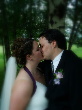 wedding-122-1