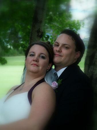 wedding-134-1
