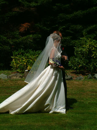 nicoles-wedding-066