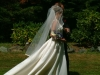 nicoles-wedding-066