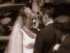 nicoles-wedding-0991