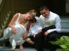 nicoles-wedding-124