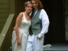 nicoles-wedding-125