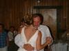nicoles-wedding-136