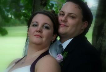 Wedding 134-1